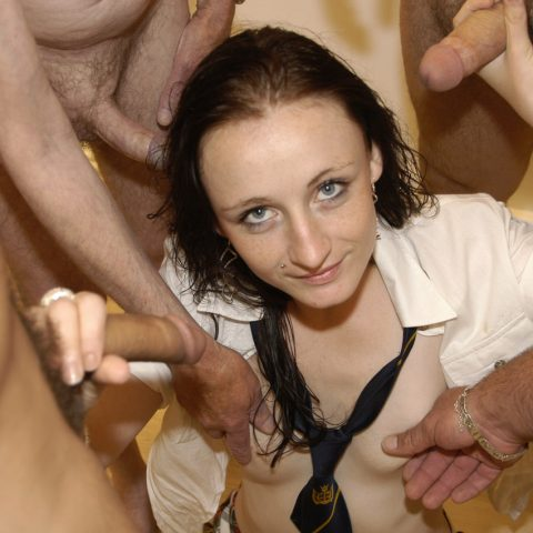 congratulate, magnificent idea sophie dee farts during anal share your opinion. seems