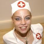angelz_nurse026