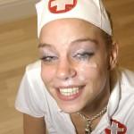 angelz_nurse035