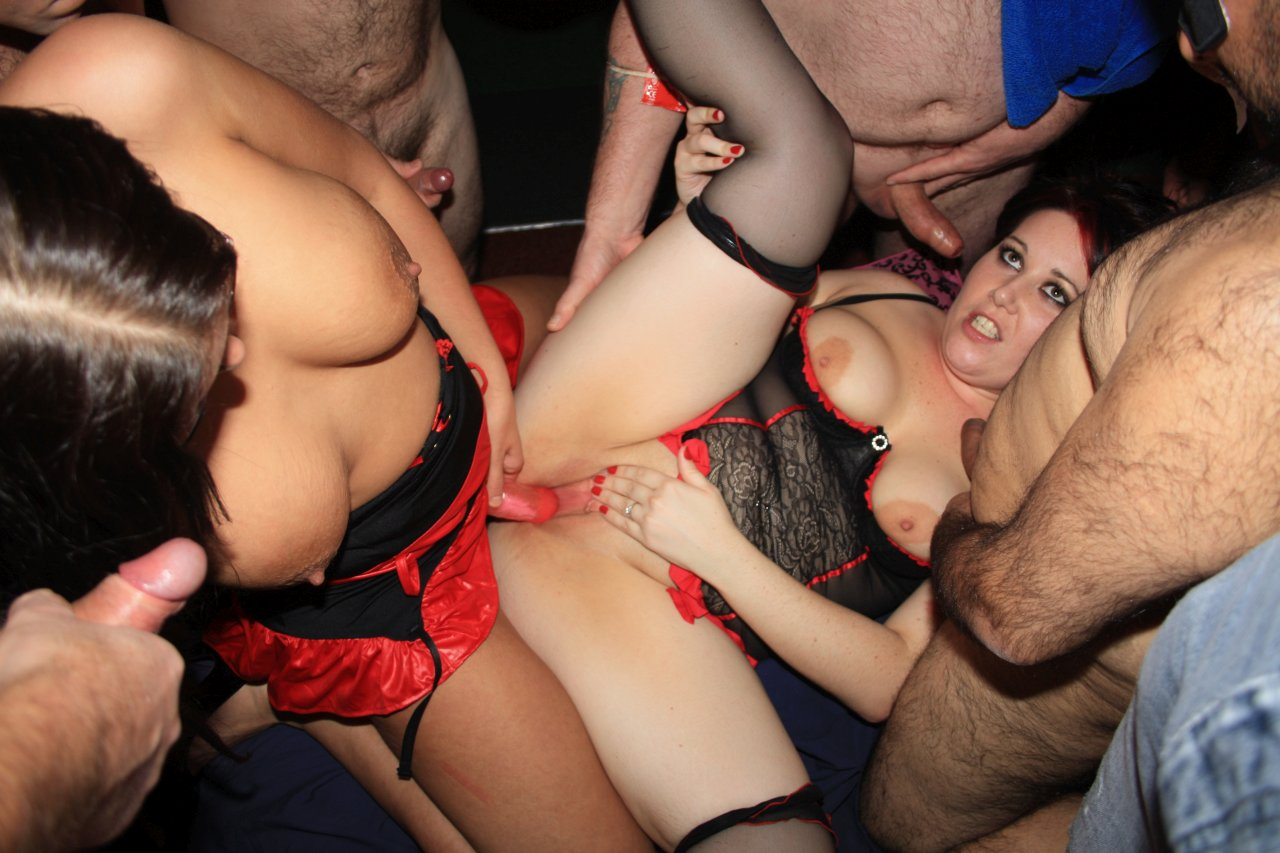 Hot Slut Wife Gang Bang Porn - Slut porn - Quality porn