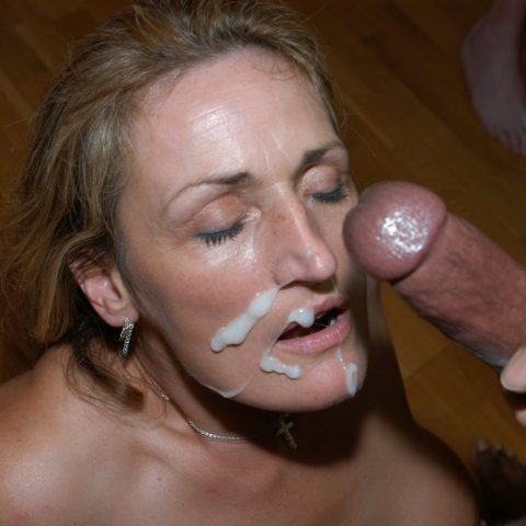 think, that you milf in green mask licks and sucks thick cock criticism write the