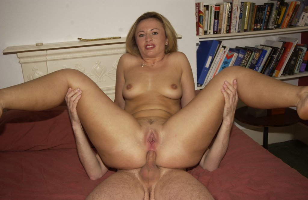mature english ladies taking cock in the arse